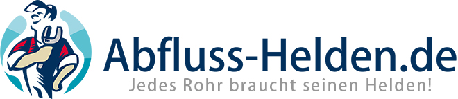 Abfluss-Helden .de